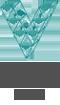 Логотип Вижн-групп