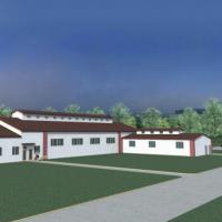 Сельско-хозяйственные проекты