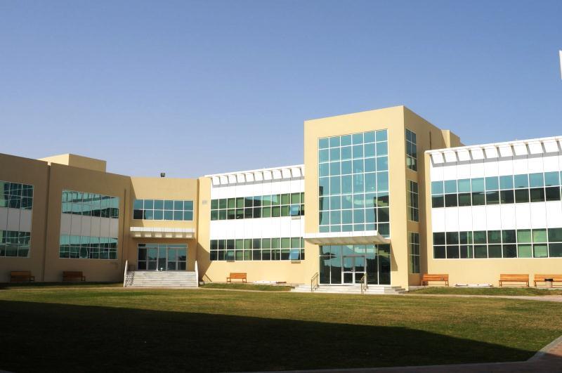 проектирование общеобразовательной школы