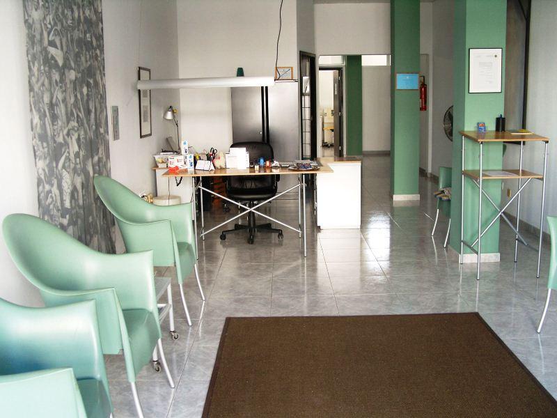 проектирование стоматологической клиники